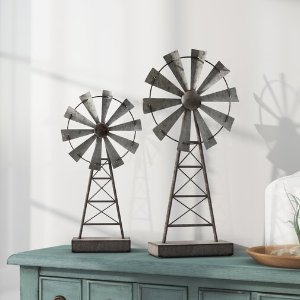 Up to 70% OffWayfair Selected Decor on Sale