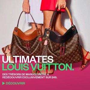 超强上新 收logo围巾Louis Vuitton X 24S 线上独家发售 超低定价 断货飞快别犹豫
