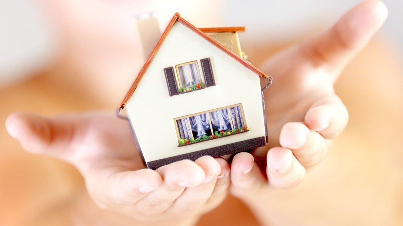 湾区买房流程攻略 | 一贴在手,房屋买卖不用愁!
