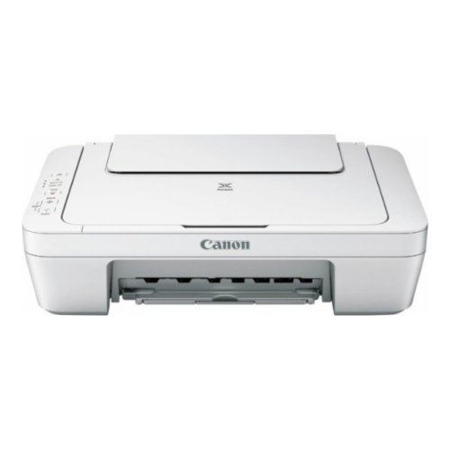 Canon MG2522 多功能照片打印一体机