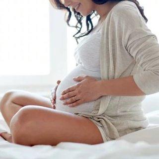 早买早享受,孕期不受累不看不知道,怀孕了也可以在日亚买到这么多东西