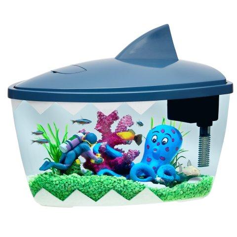 Petsmart Fish Tanks Aquariums Sale Up To 70 Off Dealmoon