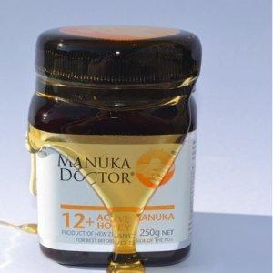 折扣区低至3折+额外9.5折最后一天:Manuka 官网 全场闪促热卖 蜂蜜、苹果醋全参加