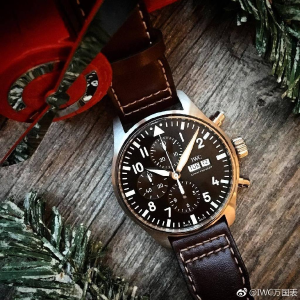 Extra $100 OffLast Day: JAEGER LECOULTRE+IWC Sale Event @ JomaShop.com