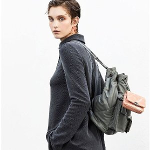 Bags Starting From $175Emporio Armani Accessories New Arrivals
