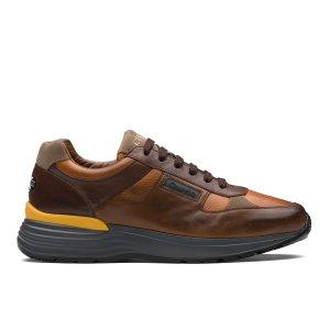 Church's男士运动鞋