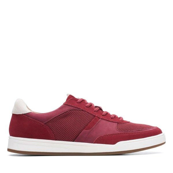 Bizby 男士运动鞋
