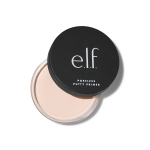 ELF CosmeticsPoreless Putty妆前(J姐推荐款)