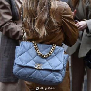 2折起+满额减€120 €900收香奈儿独家:Lampoo 意大利二手奢侈品网站 收LV、Chanel、爱马仕等