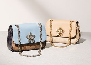 Outlet | COACH Official Site