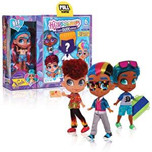 低至7折Amazon 精选布偶,玩具,手办等特卖