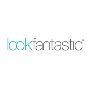 6.3折起 + 品牌送正装!Lookfanatstic 美妆护肤最新折扣 菲洛嘉,资生堂,雅顿,EVE LOM等