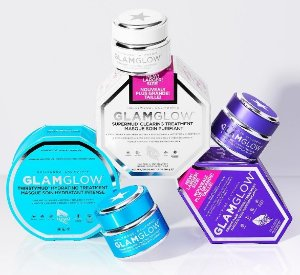 25% offGlamglow Sale