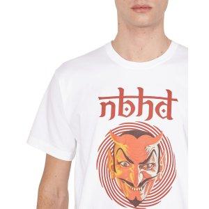 NeighborhoodVertigo T-shirt