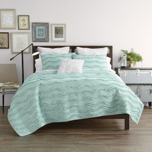 Up to 60% Off on Regular Priced ItemsSitewide Sale @ JCPenney