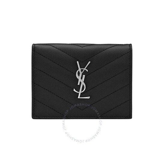 Ladies Logo钱包