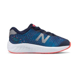 As low as $13.6Joe's New Balance Kids Products Sale