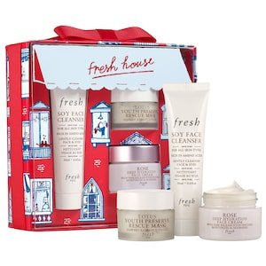 Fresh Darlings Gift Set - Fresh | Sephora