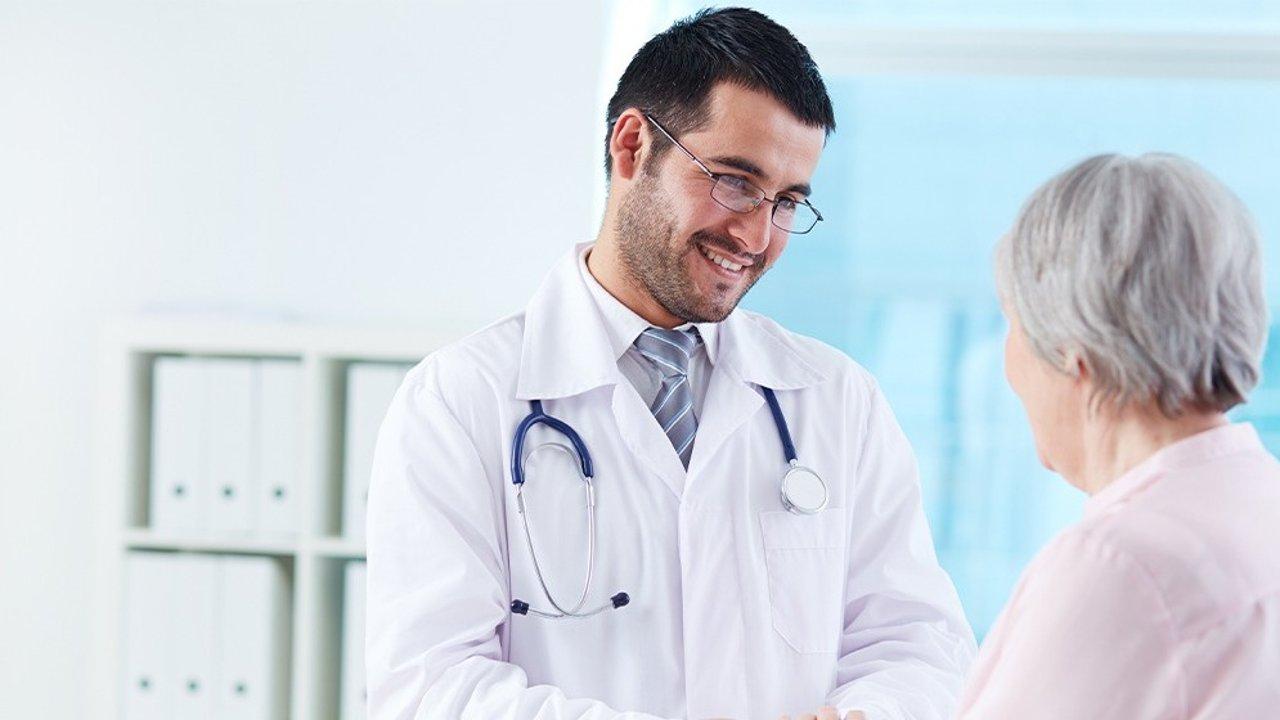 保姆级攻略!手把手教你在加拿大寻找好的家庭医生+预约+转家庭医生