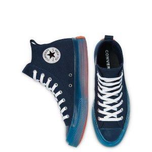 ConverseTaylorAll Star帆布鞋
