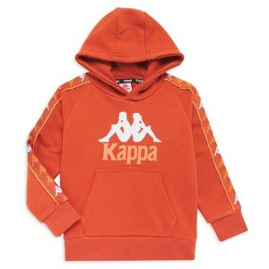 Up to 75% OffJanie and Jack, Fendi, Converse and More Kids Apparels Sale