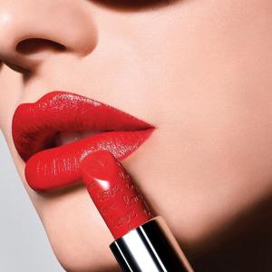 低至6.4折 £14收漆光唇釉Dior 口红唇釉惊喜折上折 超多热门色号快来康康