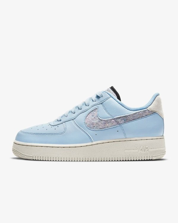 Air Force 1 '07 SE 新款女鞋