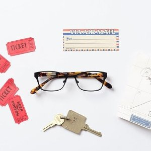 50% Off LensesGlasses.com Lenses Sale