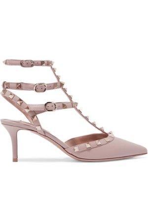 £395起Valentino Shoes @ NET-A-PORTER UK