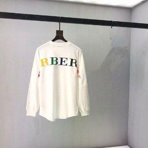 低至5折 €805收风衣Burberry 热卖单品超好价 收TB包、腰带、围巾风衣等好物