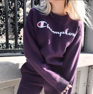 Up to $100 OffChampion Clothing, Shoes and Accessories Sale @ASOS