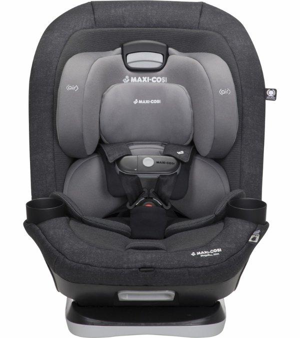 Magellan Max 5合1多功能双向儿童安全座椅