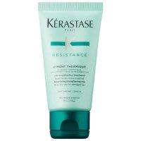 Kerastase Mini受损发质洗发水