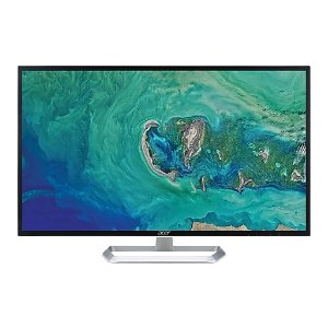 Acer EB321HQ 32吋 1080p 全高清 IPS显示器