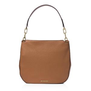 a10e53677f01 Michael Kors Handbags @ Bloomingdales Up to 55% Off - Dealmoon