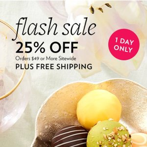 25% OFFGODIVA Gold Discovery Collection on Sale