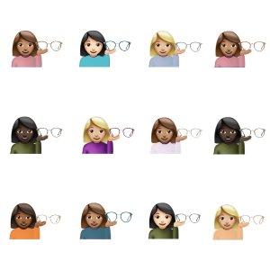 低至5折 $23收镜框EyeBuyDirect 根据脸型挑眼镜!选对颜值狂加分 百种镜框任选