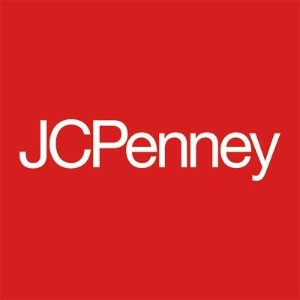 Extra 25% Off $100JCPenney Online Sale