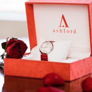Up to 96% OffAshford Fashion Sale