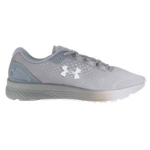 $24.00Under Armour UA Charged Bandit 4