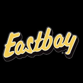 $25 Off $99 + Free ShippingSitewide Sale @ Eastbay
