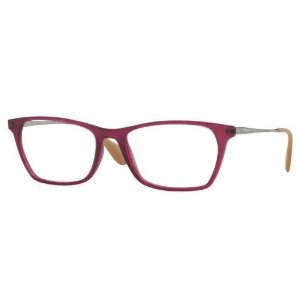 Ray-BanRay-Ban Prescription Glasses RX7053 5526 Eyeglasses Frame