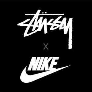 已发售 定价€129.99Stüssy x Nike 全新合作 Air Force 1 鞋款 重磅来袭 Snkrs已上架