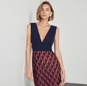 Get 40% offwith Select Items Sale @ BCBG