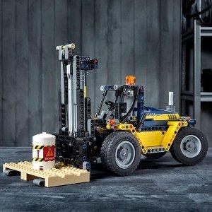 8折 带你拼出整个世界Lego乐高 精选模型玩具热卖