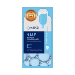 MedihealN.M.F Intensive Hydrating Mask