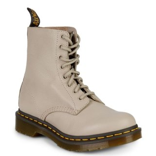 $64.99Dr. Martens Originals 1460 Pascal Leather Booties