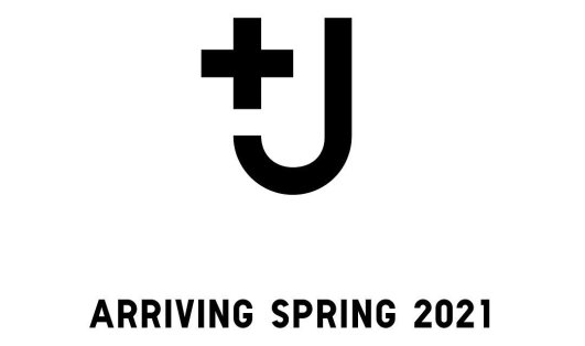 Uniqlo「+J」2021春夏联名官宣啦!即将再续传奇Uniqlo「+J」2021春夏联名官宣啦!即将再续传奇