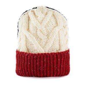Thom Browne帽子