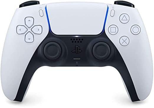 Playstation DualSense 无线手柄 二手